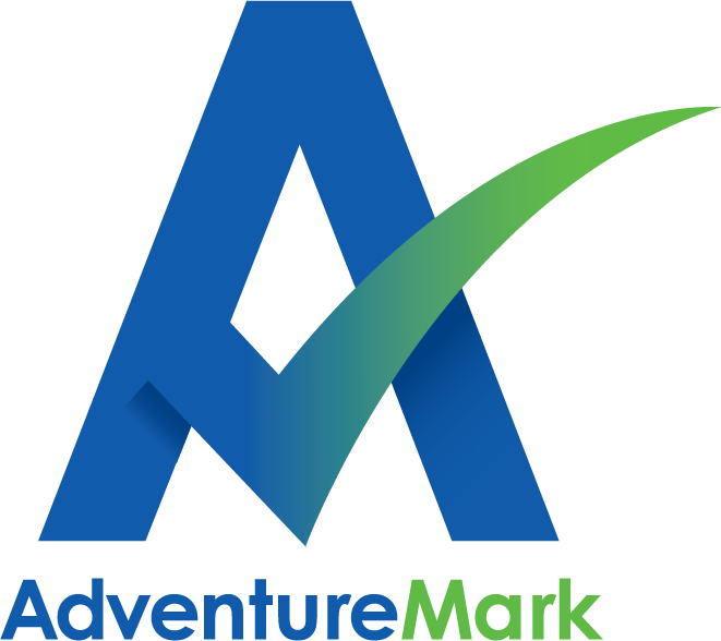 Adventure Mark Safety Audit Certified Tourism & Adventure Operators