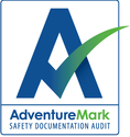 AdventureMark White Safety Documentation Audit